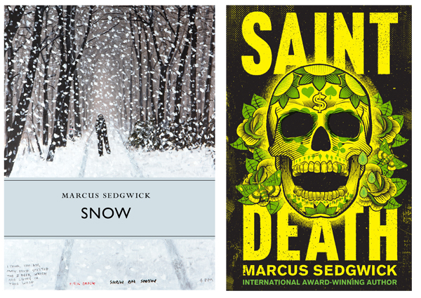 snow-and-saint-death-combined-small