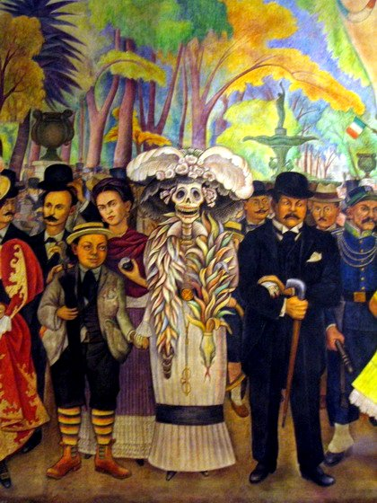 The_Kid_-_Diego_Rivera.jpg